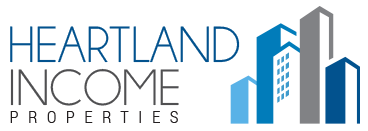 Heartland Income Properties, LLC
